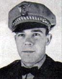 Joseph A. Stucker