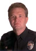 Steven D. Van Horn