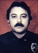 Patrick D. Vegas