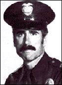 Paul L. Verna
