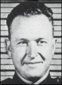 Officer Frederick S. Wales