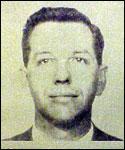 Carl E. Wilson