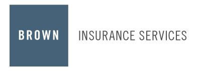 Brown Insurance Services, Inc.