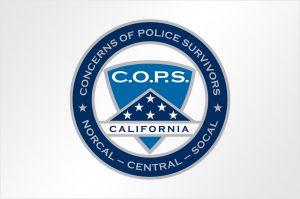 SoCal COPS