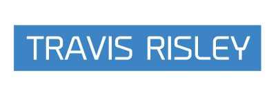 Travis Risley