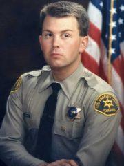 Steven E. Belanger