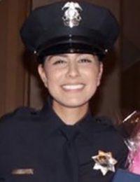 Natalie Corona